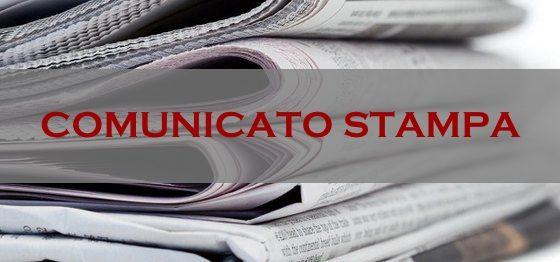 AVIS Montefiascone - Comunicato stampa